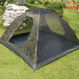 aa9727dd6 Camping   Tecnologia  Qual a Barraca Ideal