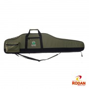 Capa 1,26m - Case Pulse T126 - Cod.2947
