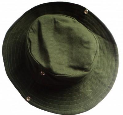 3cc4ba9ebe77d Chapéu eclipse fishtex - Chapéu verde militar. Cód  1766 » Vestuário »
