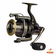 Molinete Orion 5000 Plus - 12 rolamentos; Marine Sports - Cod. 2831