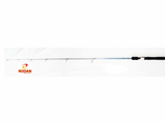 Vara evolution carbon 6-12 libras - Modelo: MS-S471UL 4'7 1.40mt . Cód: 2854